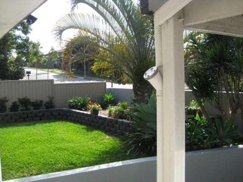 Main view of Homely house listing, 48 Lislane Street, Ferny Grove, QLD 4055