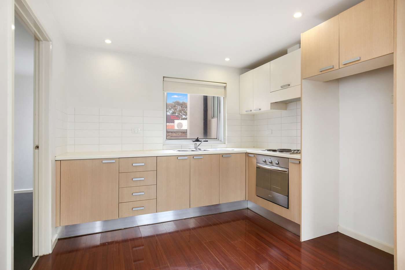 Main view of Homely apartment listing, 7/261-263 Broadway, Reservoir, VIC 3073