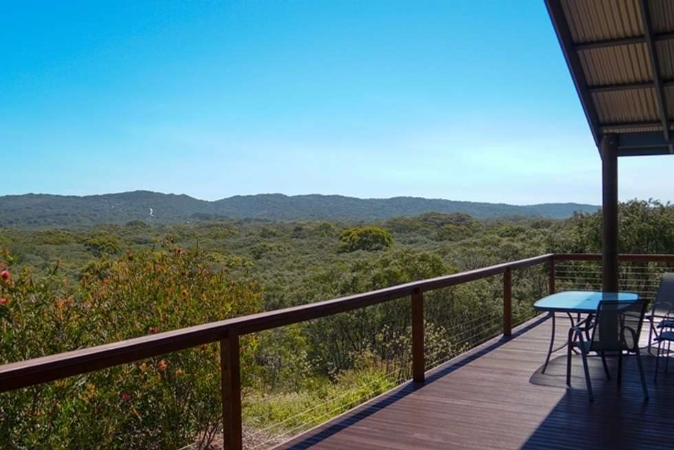 Fourth view of Homely house listing, 402 Tennesee Road South, Denmark WA 6333