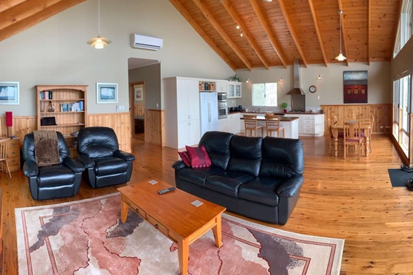 Sixth view of Homely house listing, 402 Tennesee Road South, Denmark WA 6333