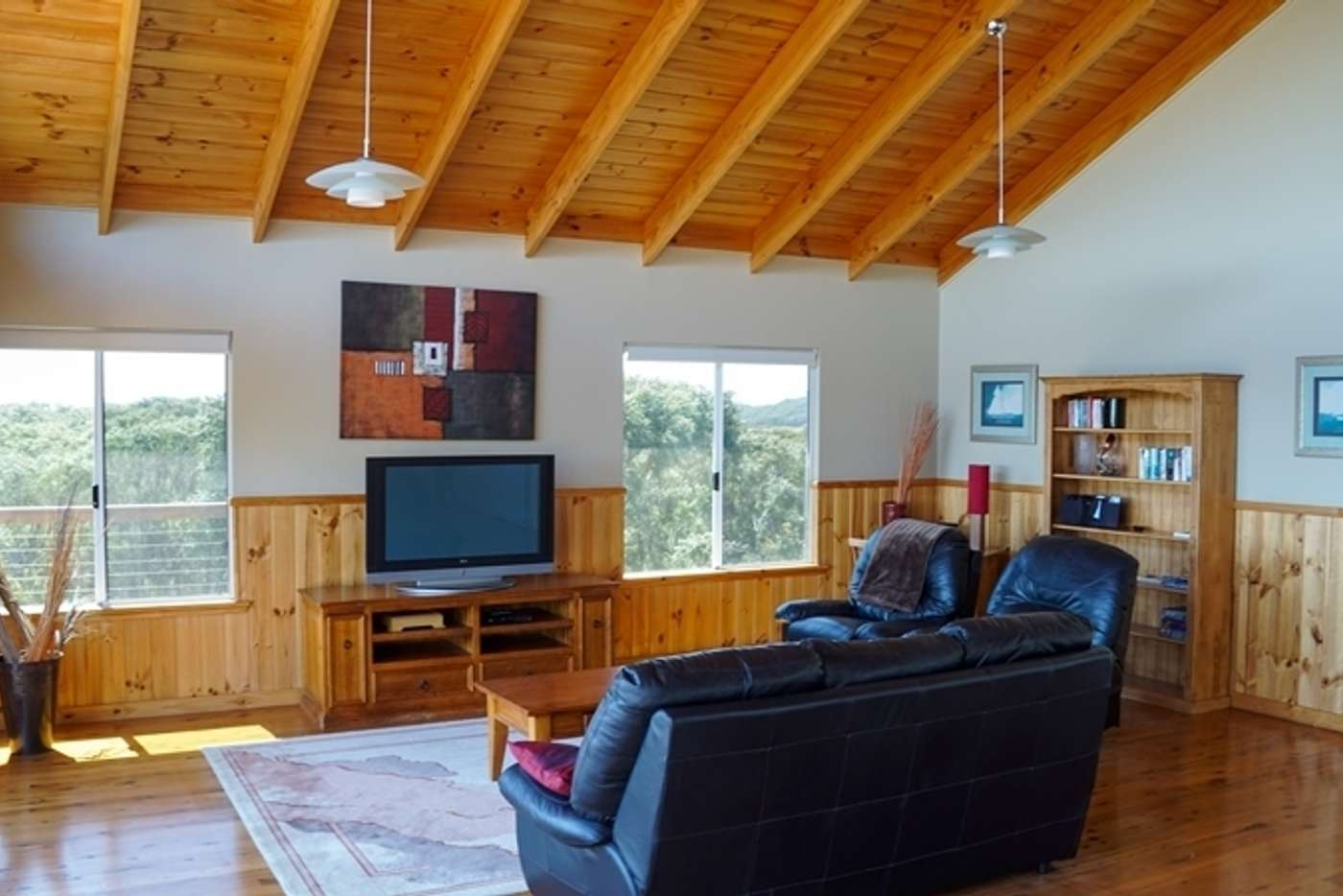 Seventh view of Homely house listing, 402 Tennesee Road South, Denmark WA 6333