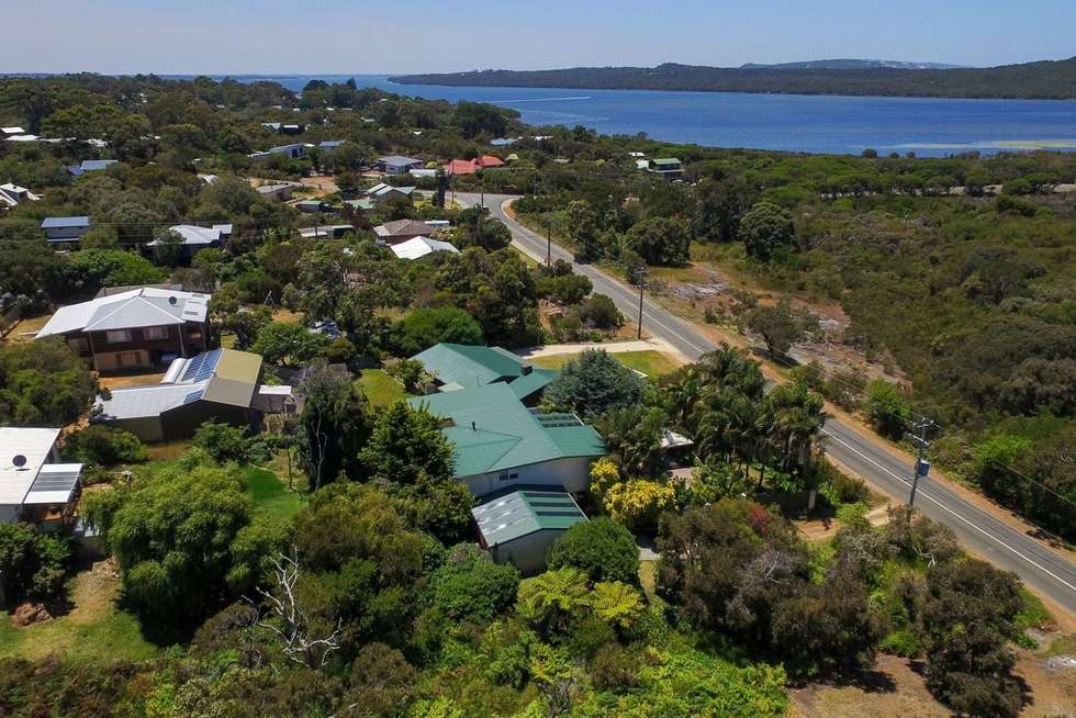Third view of Homely house listing, 10 Lights Road, Denmark WA 6333