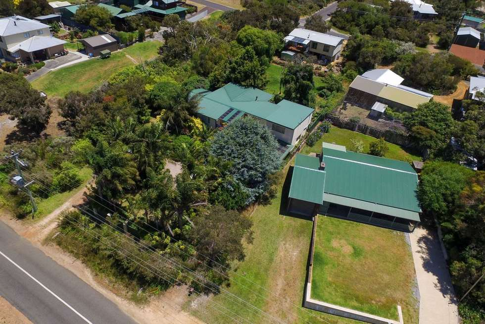 Fourth view of Homely house listing, 10 Lights Road, Denmark WA 6333