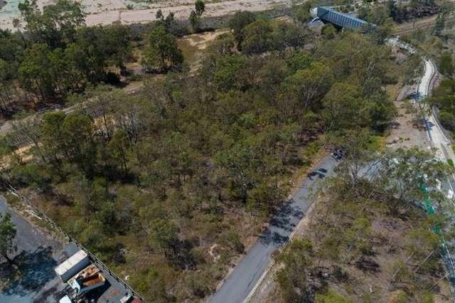 17 Railway Terrace, Goodna QLD 4300