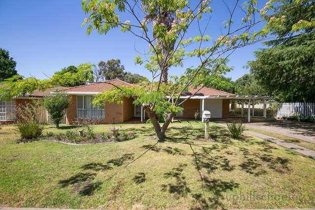 8 Jayne Close, Armidale NSW 2350