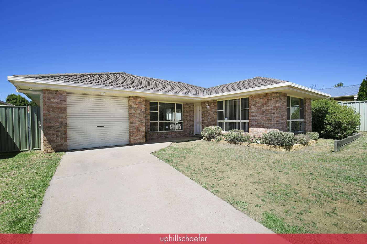 Main view of Homely apartment listing, 3/64 Claude Street, Armidale, NSW 2350