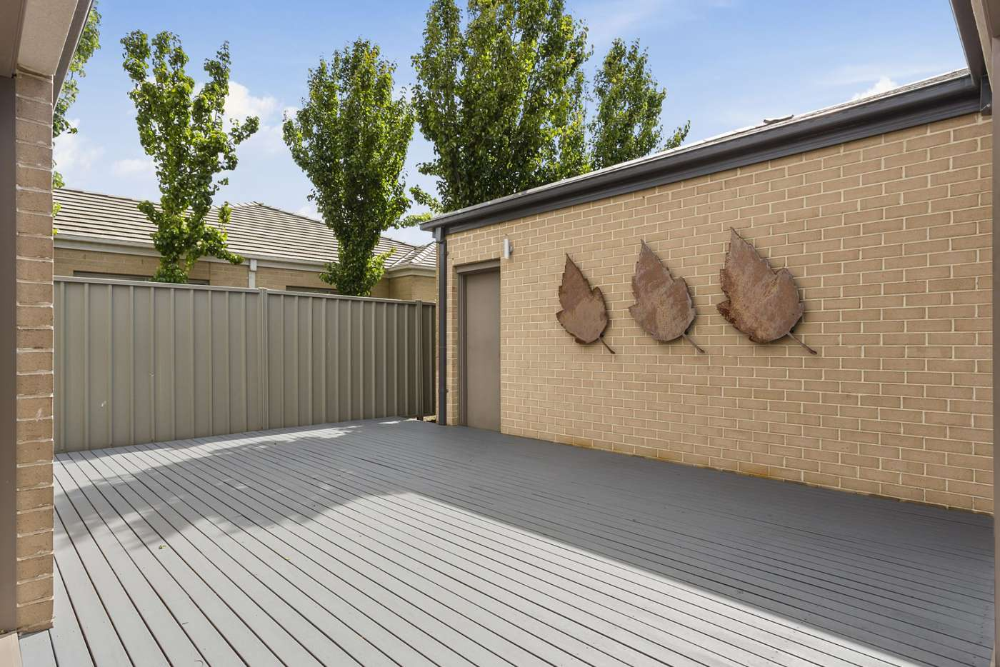 Sixth view of Homely house listing, 64 Prendergast Avenue, Cranbourne East VIC 3977