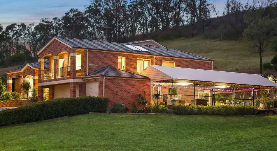 26 The Grange, Picton NSW 2571