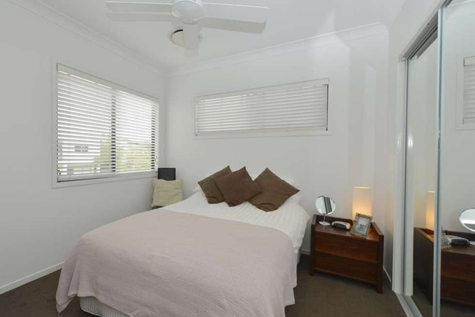 Fourth view of Homely townhouse listing, 12 Reach Place, Bulimba QLD 4171