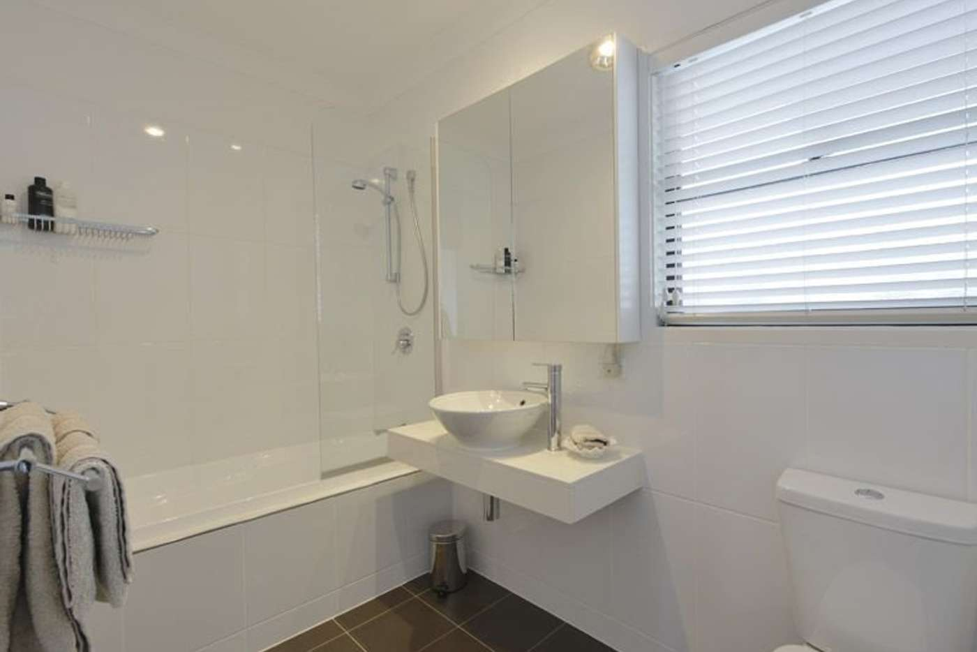 Sixth view of Homely townhouse listing, 12 Reach Place, Bulimba QLD 4171