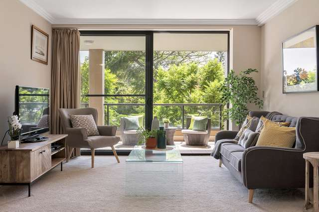 16405/177-219 Mitchell Road, Erskineville NSW 2043