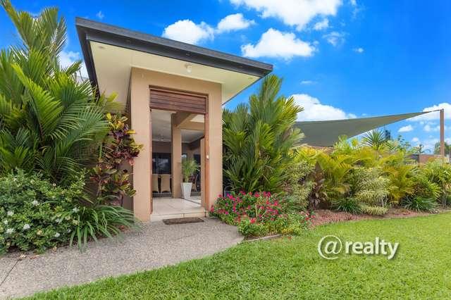 2 Bosun Place, Trinity Beach QLD 4879