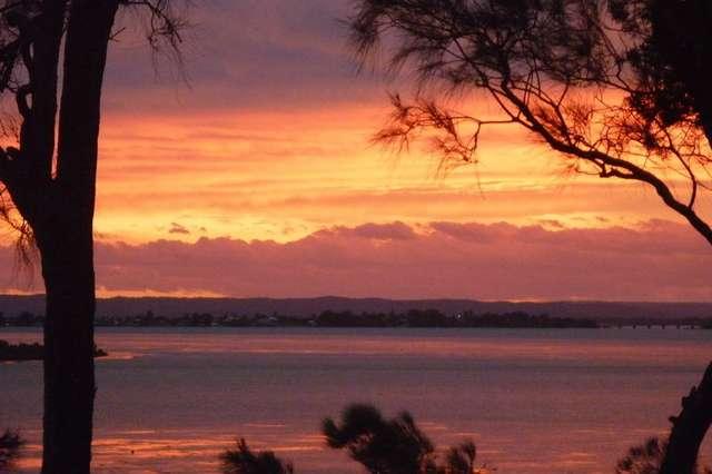 36 Diamond Head Drive, Budgewoi NSW 2262
