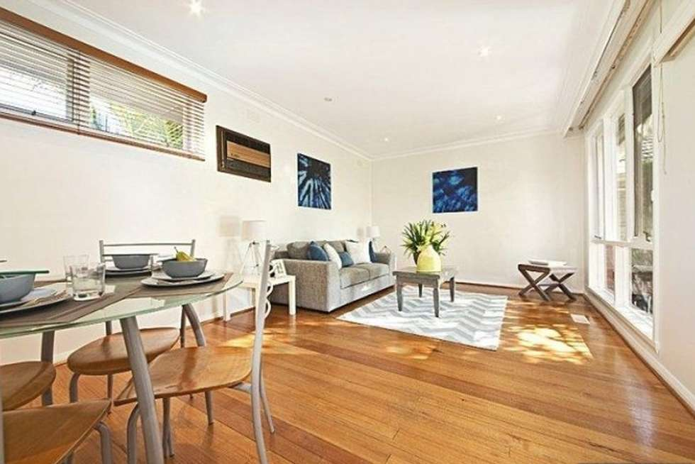 Second view of Homely unit listing, 6/16 Wattle Avenue, Glen Huntly VIC 3163