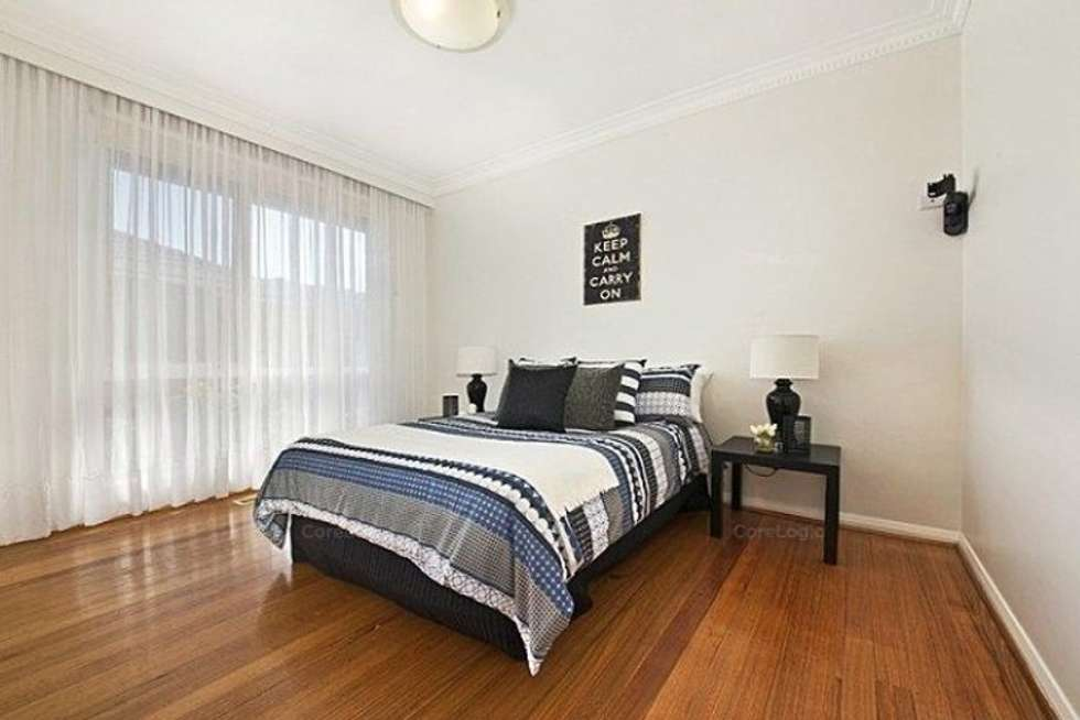 Third view of Homely unit listing, 6/16 Wattle Avenue, Glen Huntly VIC 3163
