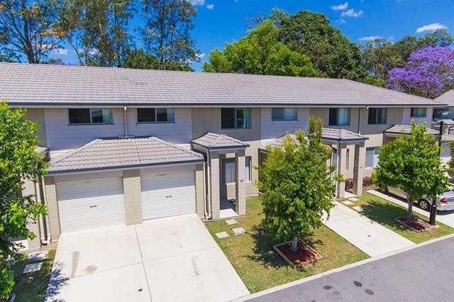 9/116 Station Road, Loganlea QLD 4131