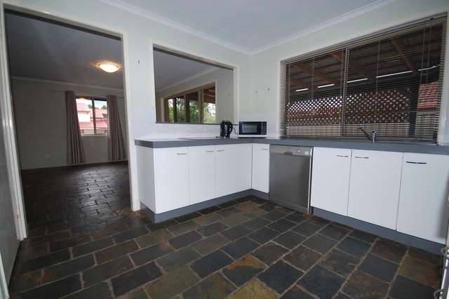 2 Midmar Court, Keperra QLD 4054