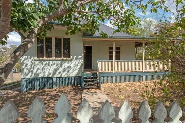 88 Eskdale Road, Toogoolawah QLD 4313