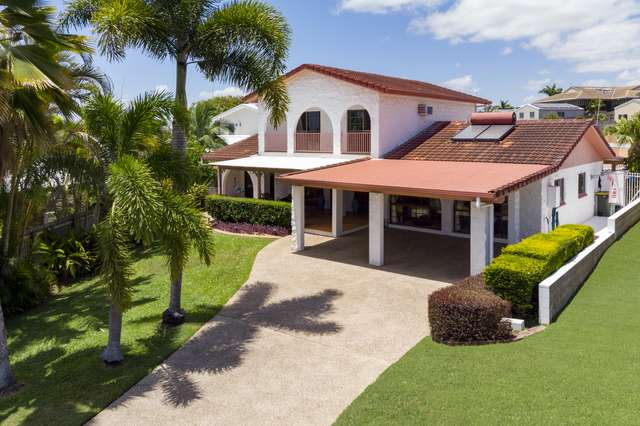 5 Denise Court, Beaconsfield QLD 4740