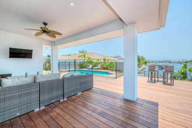 3 Tilia Court, Bongaree QLD 4507