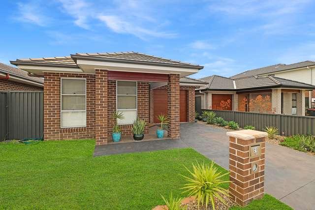 21 Rynan Avenue, Edmondson Park NSW 2174