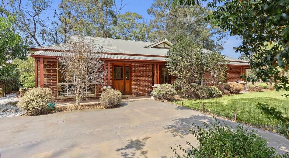 17b Fraser Street, Tahmoor NSW 2573