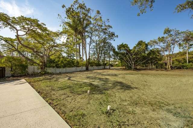 20 Torres Street, Loganholme QLD 4129