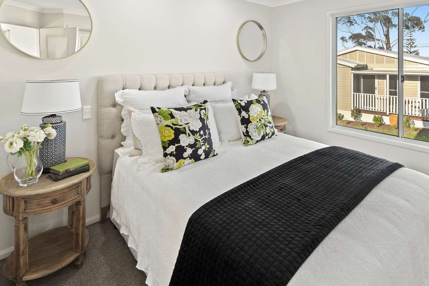 Seventh view of Homely retirement listing, 70/1 Norman Street, Lake Conjola NSW 2539