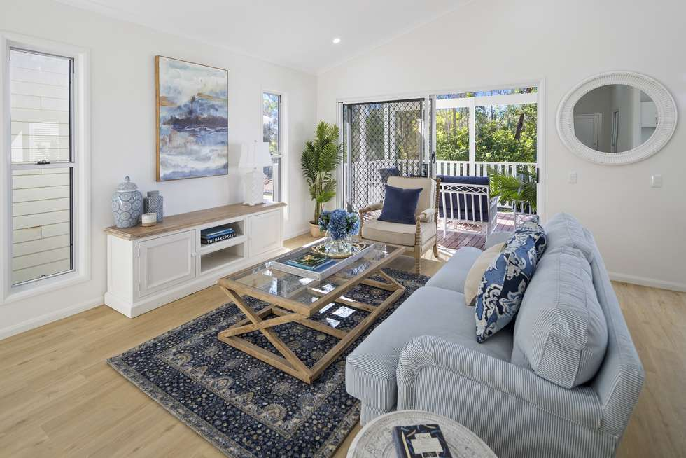 Second view of Homely retirement listing, 102/1 Norman Street, Lake Conjola NSW 2539