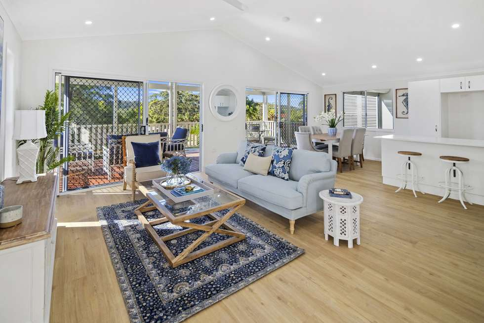Third view of Homely retirement listing, 102/1 Norman Street, Lake Conjola NSW 2539