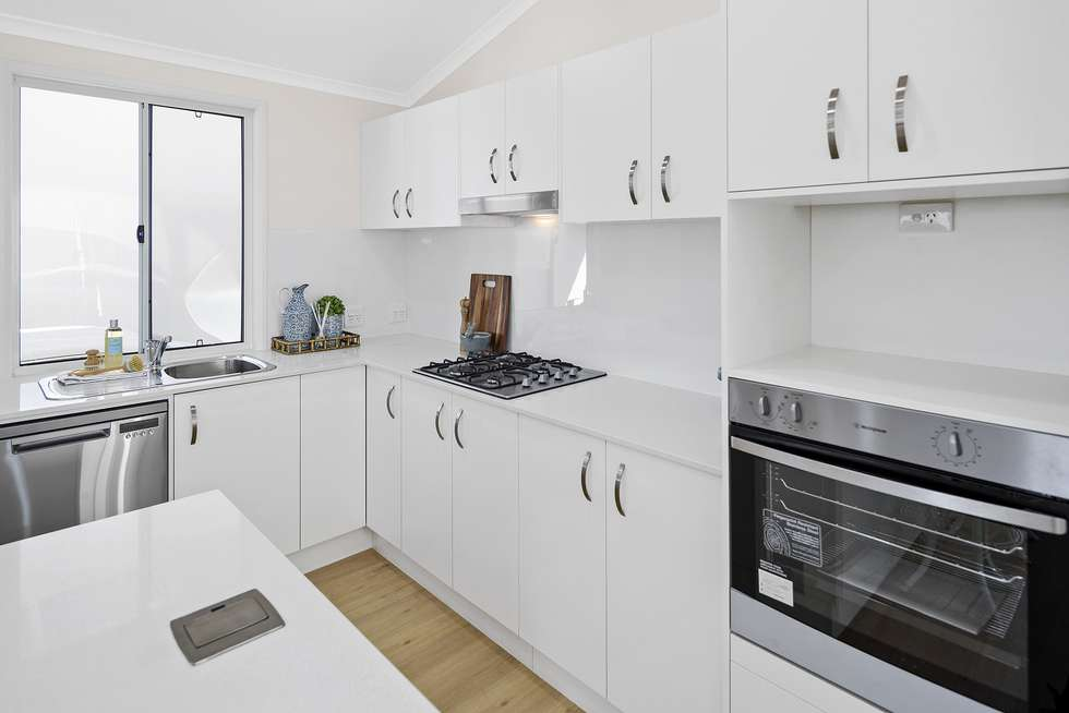 Fourth view of Homely retirement listing, 102/1 Norman Street, Lake Conjola NSW 2539