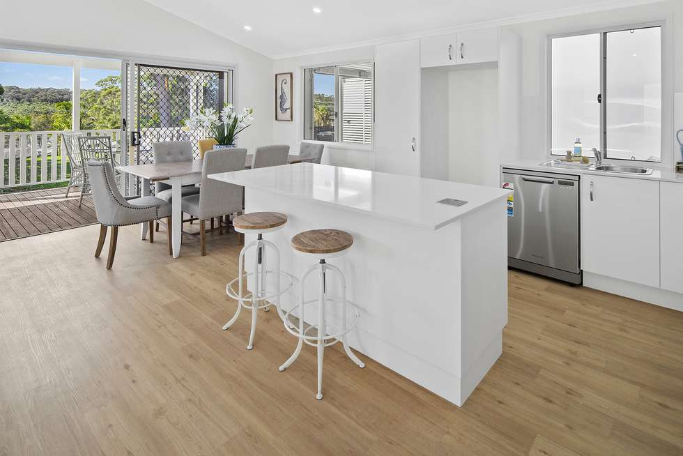 Fifth view of Homely retirement listing, 102/1 Norman Street, Lake Conjola NSW 2539