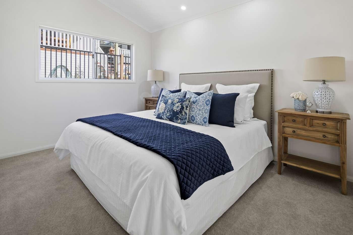 Sixth view of Homely retirement listing, 102/1 Norman Street, Lake Conjola NSW 2539