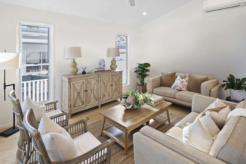 Second view of Homely retirement listing, 86/1 Norman Street, Lake Conjola NSW 2539