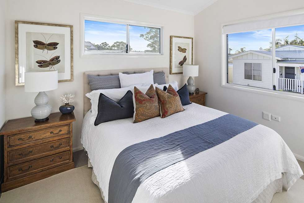 Fourth view of Homely retirement listing, 86/1 Norman Street, Lake Conjola NSW 2539