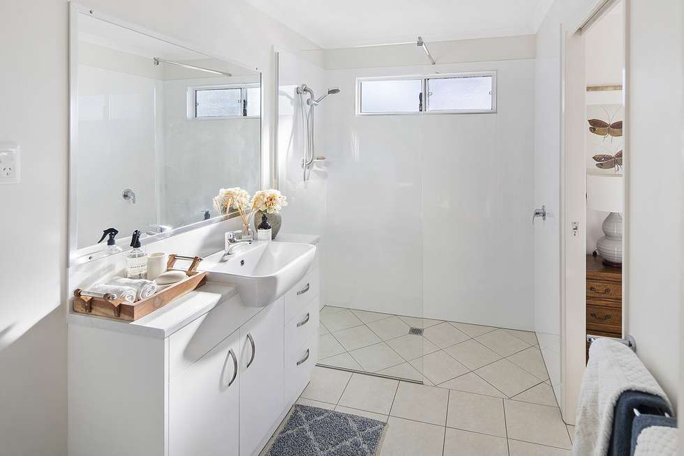 Fifth view of Homely retirement listing, 86/1 Norman Street, Lake Conjola NSW 2539