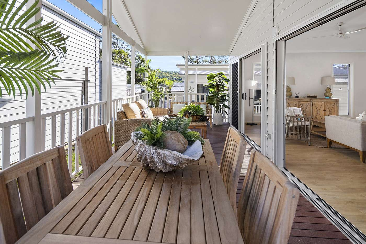 Sixth view of Homely retirement listing, 86/1 Norman Street, Lake Conjola NSW 2539