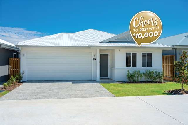 22/49-67 Creek Road, Burpengary East QLD 4505