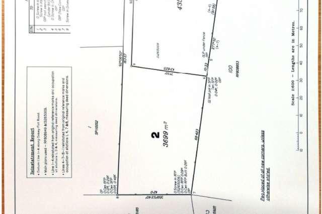 473 Oakey Flat Rd