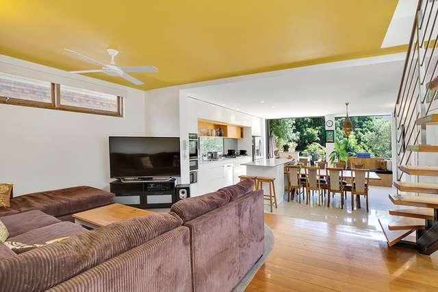 494 Bronte Road, Bronte NSW 2024