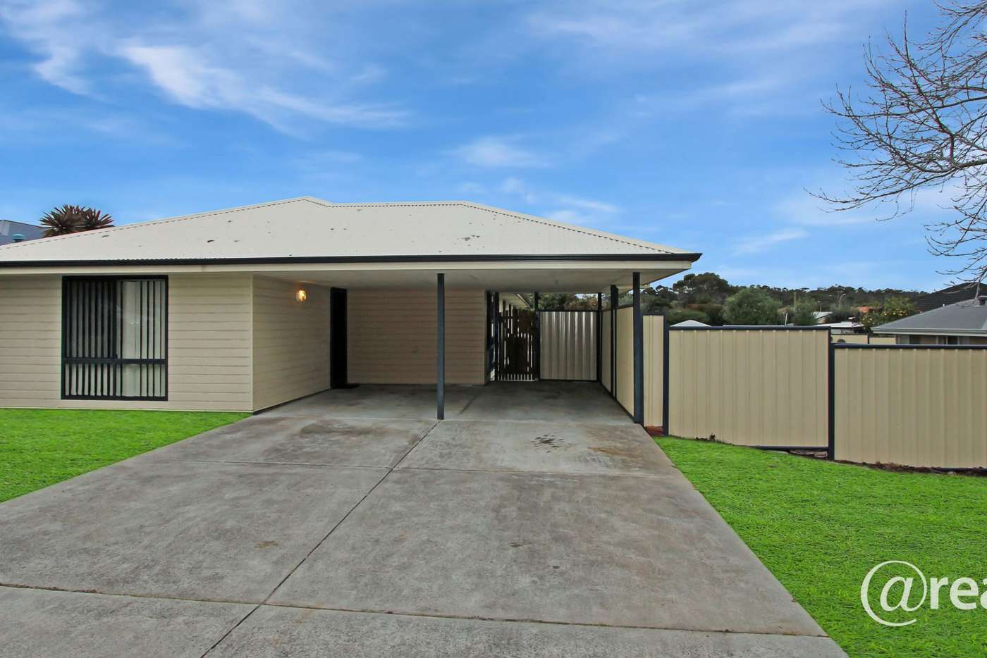 Main view of Homely house listing, 24 Preiss Street, Lockyer WA 6330