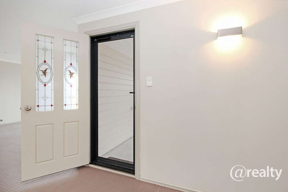 Second view of Homely house listing, 24 Preiss Street, Lockyer WA 6330