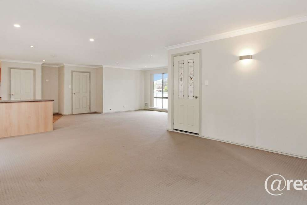 Third view of Homely house listing, 24 Preiss Street, Lockyer WA 6330