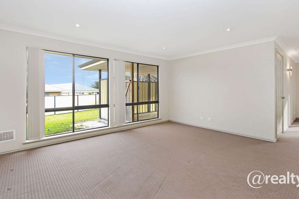 Fourth view of Homely house listing, 24 Preiss Street, Lockyer WA 6330