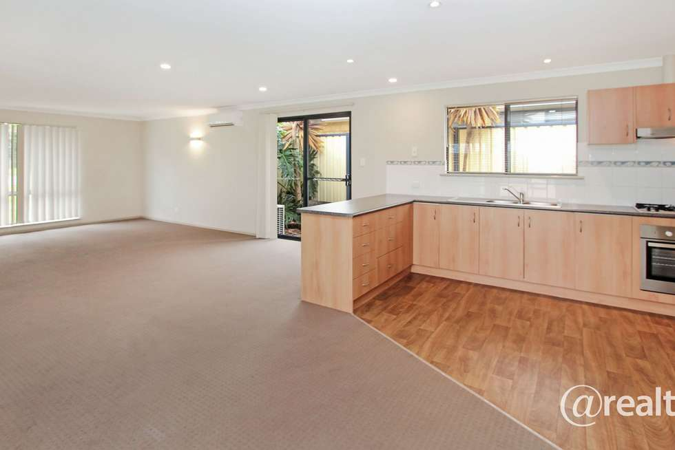 Fifth view of Homely house listing, 24 Preiss Street, Lockyer WA 6330