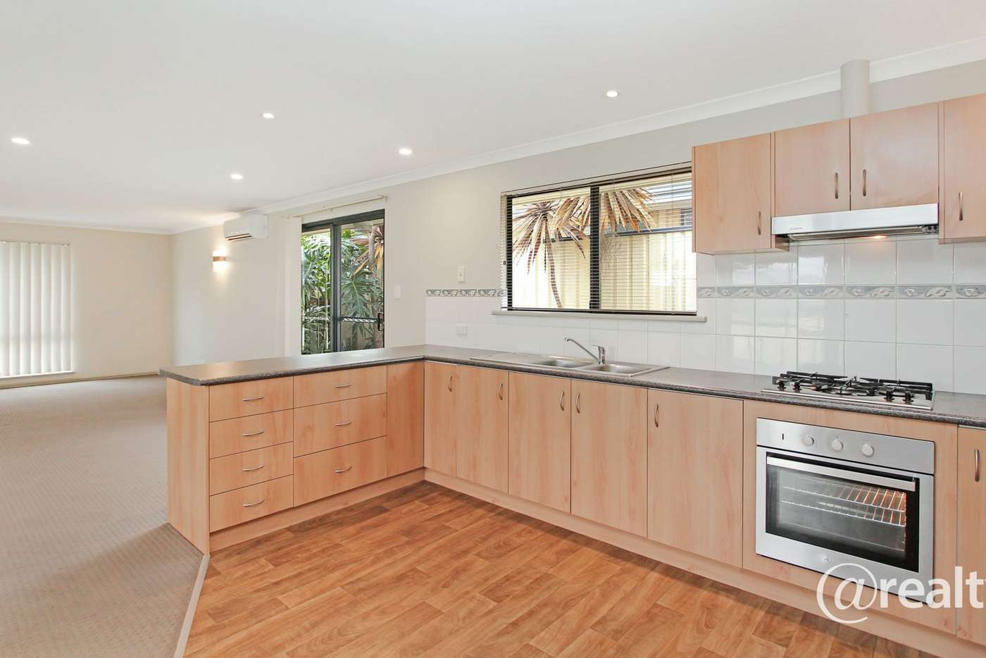 Sixth view of Homely house listing, 24 Preiss Street, Lockyer WA 6330