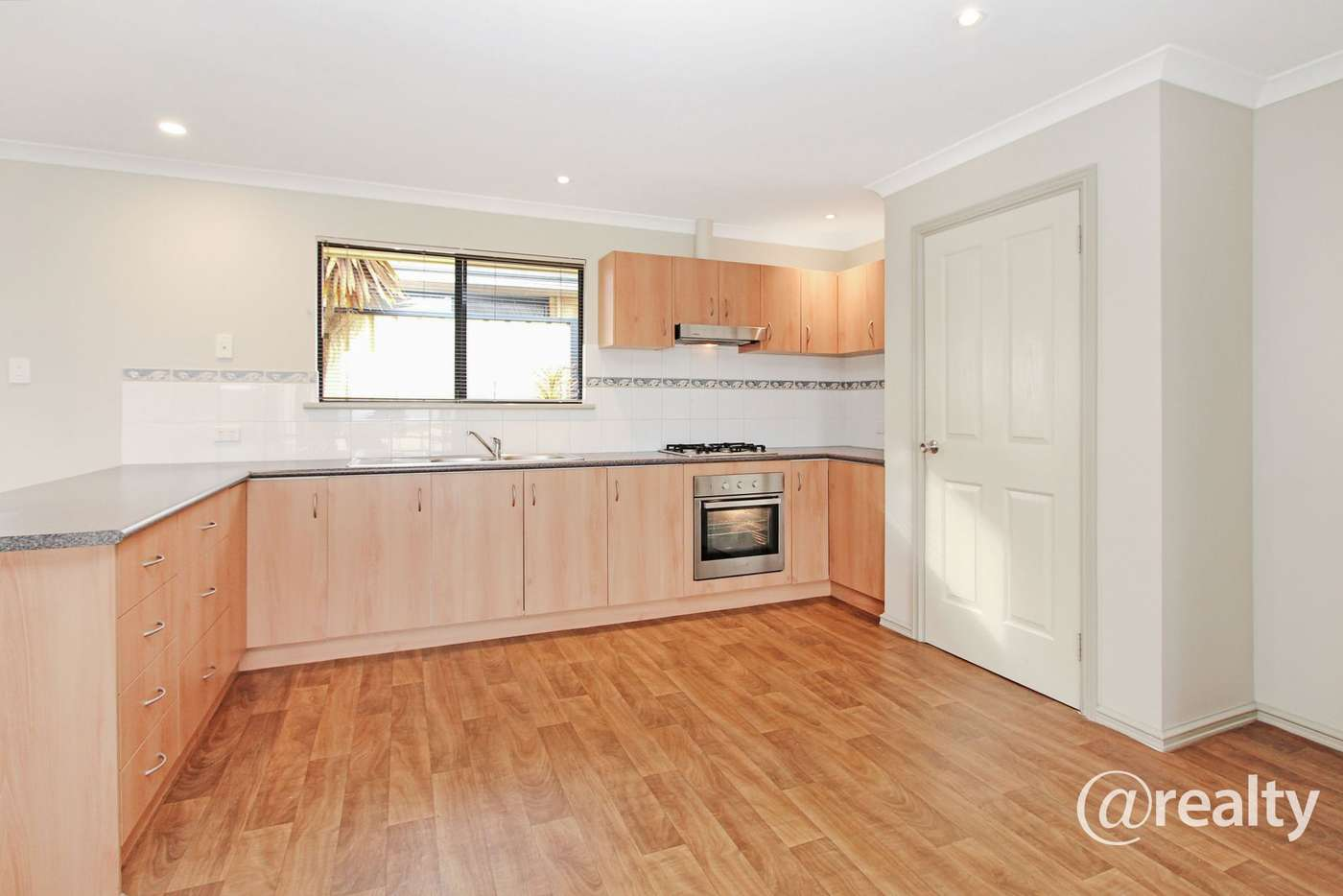 Seventh view of Homely house listing, 24 Preiss Street, Lockyer WA 6330