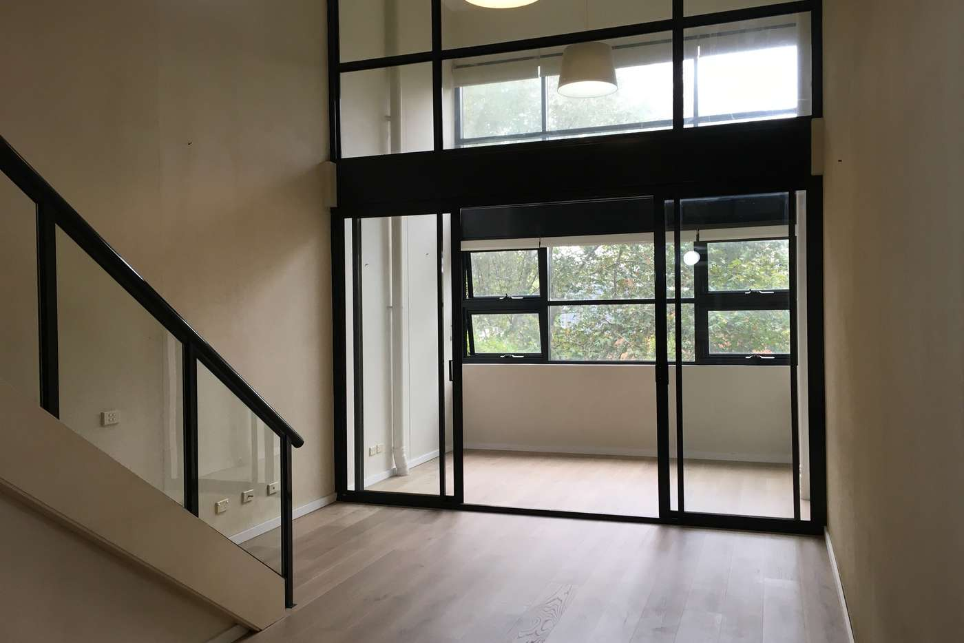 Main view of Homely apartment listing, 302/174 Goulburn Street, Surry Hills NSW 2010