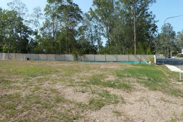 15 Drews Road, Tanah Merah QLD 4128