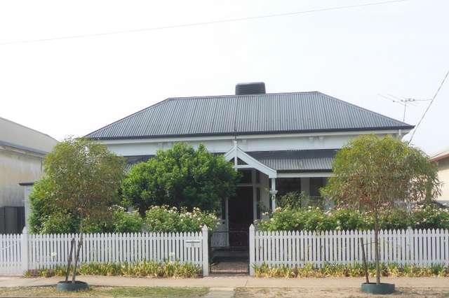 11 Harris Street, Exeter SA 5019